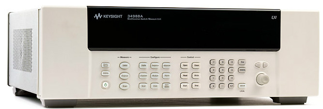 adquisidor-de-datos-34950a-keysight-es