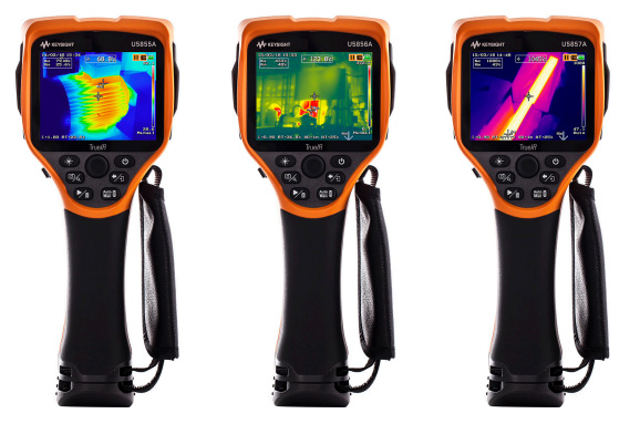 Thermal-imager