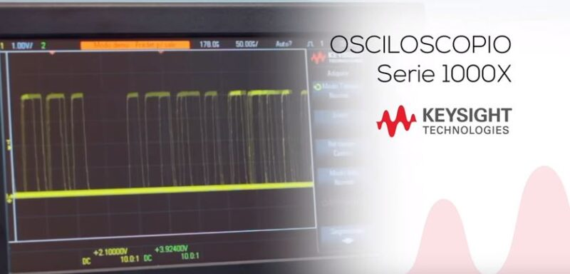 osciloscopio-1000x-keysight