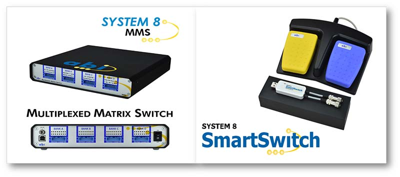 Electronic system troubleshooting