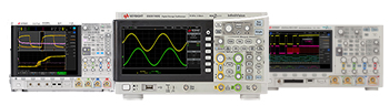 """oscilloscopes principal menu"""