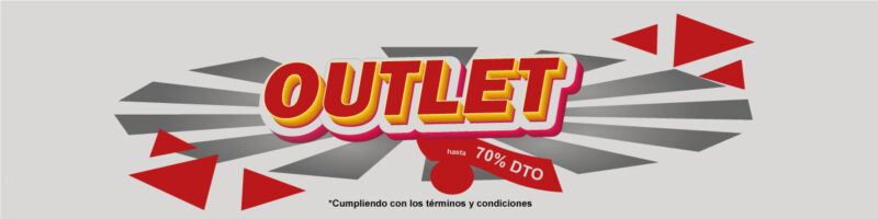 OUTLET DATATEC FINAL BANNER sin 10