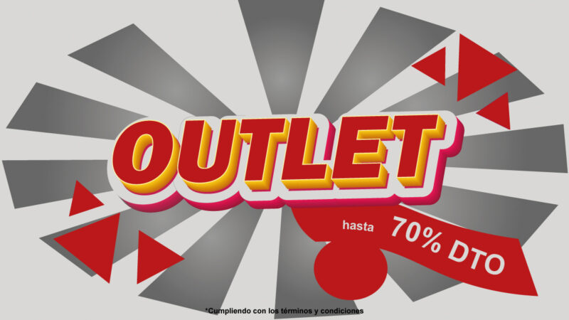 OUTLET DATATEC FINAL blog sin 10