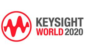 KEYSIGHT WORLD 2020 EUROPE IMAGE