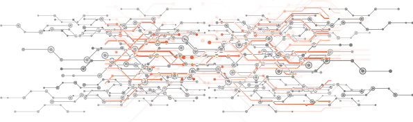 lineas datatec PNG